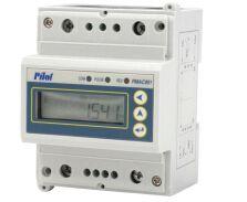 PMAC901单相多功能电能表
