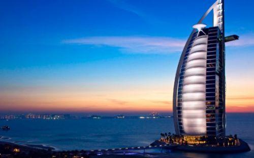 2016中东迪拜国际照明展览会