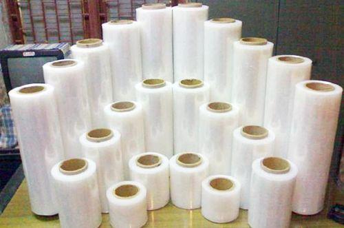 拉伸缠绕膜生产厂家供应拉伸缠绕膜