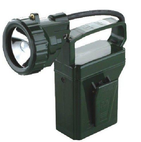 SW2200A固态强光头灯