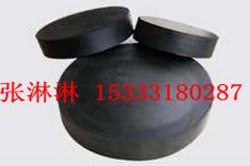 广东佛山橡胶支座生产厂家000老品牌值得信赖
