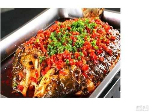 錫紙烤魚培訓 哪里有烤魚技術學