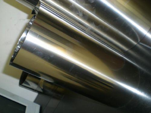 供应0.005mm不锈钢带,304不锈钢特薄带