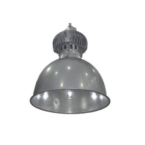 GC008防水防尘防震高顶灯