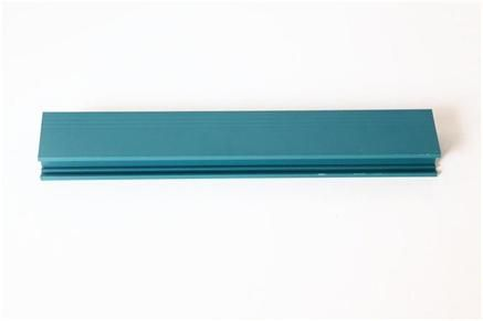 设备铝合金型材