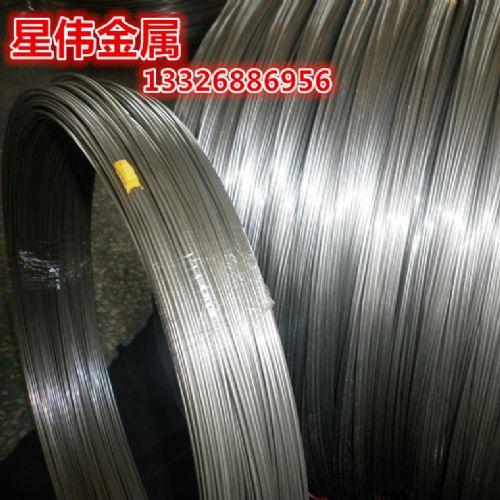 供应 310不锈钢丝弹簧线 不锈钢线 厂家直销 现货价格