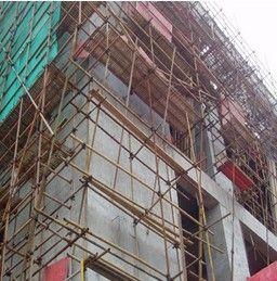 商家提供铝合金梯子