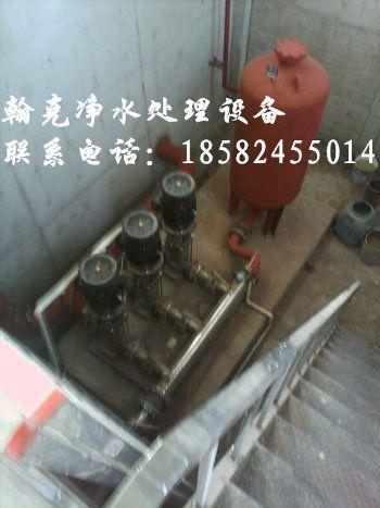 四川工业污水处理设备厂家专业废水处理设备-净水处理设备公司
