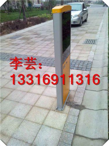 湖北停车场车牌识别系统价格\黄冈识别率最高的停车场车牌识别系统