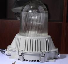 一体式防眩泛光灯NFC9180