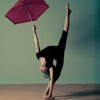 舞蹈专用地胶、舞台地板胶上海沪美