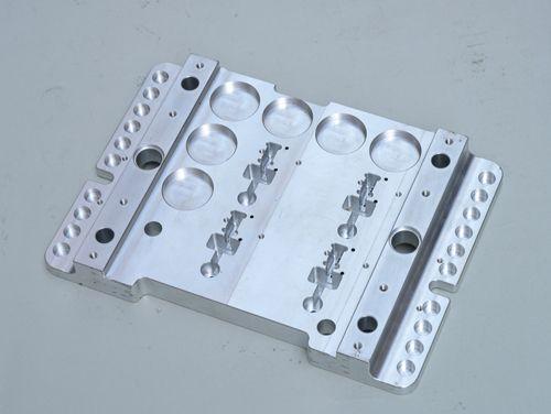 机械零件加工|东莞精密零件加工|CNC精密零部件机械加工|