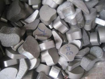 观澜废铝回收南山收购废铝西乡回收废铝