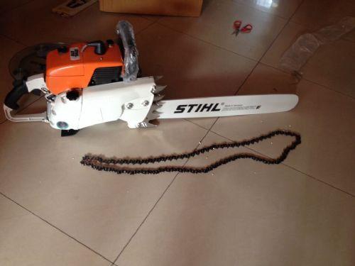 热卖厂家直销挖树机电动挖树机