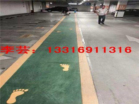 福田车间地面漆多少钱,坂田车间地面漆尺寸,坑梓车间地面漆标准