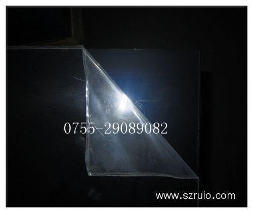 阻燃PVC板~台湾PVC板~抗静电PVC板材~黑色防静电pvc板