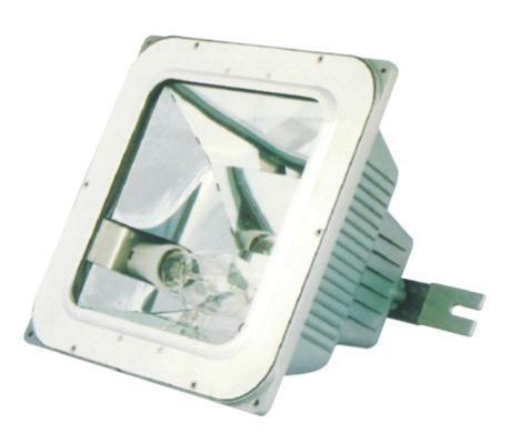 NFE9100防眩应急棚顶灯