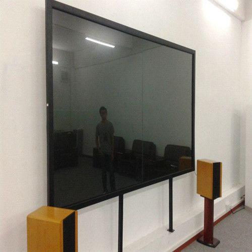 98寸商用电视机提供免费上门安装调试