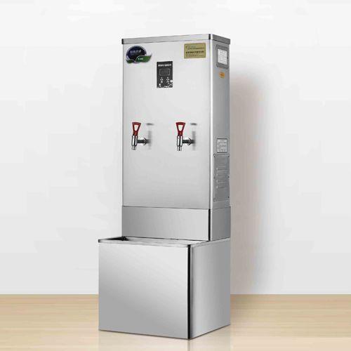 吉林开水机,四平开水器,辽源电开水机,通化电开水器