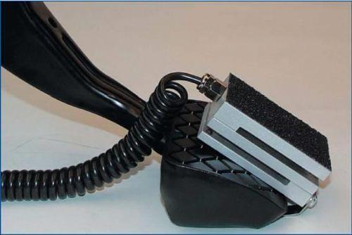 Kistler踏板力传感器
