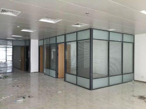 南宁办公玻璃隔断 玉林隔断多款厂家促销 请找兆拓