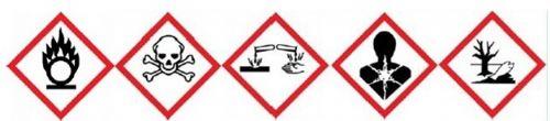 大连港化工品危险品进口报关的费用时间价格