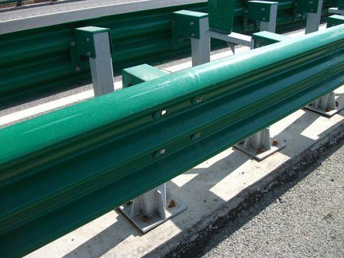 高速公路护栏板厂家直销 冠县护栏板 波形护栏板