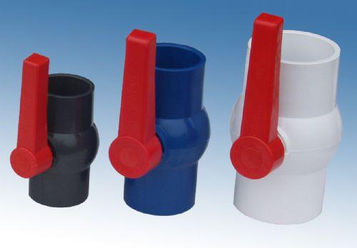广东塑料制品力学性能检测