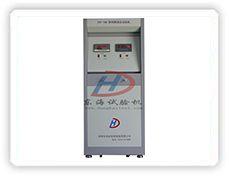 管材静液压试验机,东海试验机