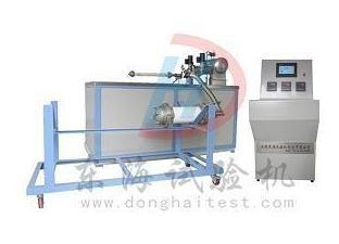压力试验机--管材负压试验机