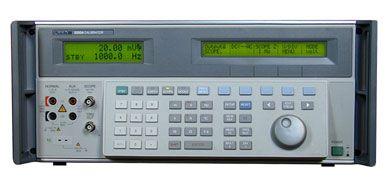 万用表校准仪FLUKE5500A FLUKE5520A销售