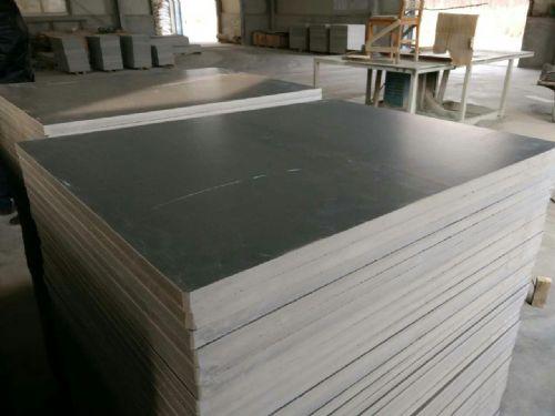 PVC免烧砖托板 砖厂专用托板 厂家直销 终生回收
