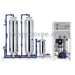 广西水处理设备报价 福建循环冷却水处理设备
