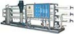 天津水处理设备 上海水处理系统 重庆水处理设备厂