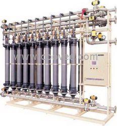 东方中空超滤设备 万宁超滤系统 儋州过滤水设备