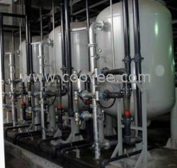 广东全自动软化水设备; 惠州全自动软化水设备;东莞全自动软化水