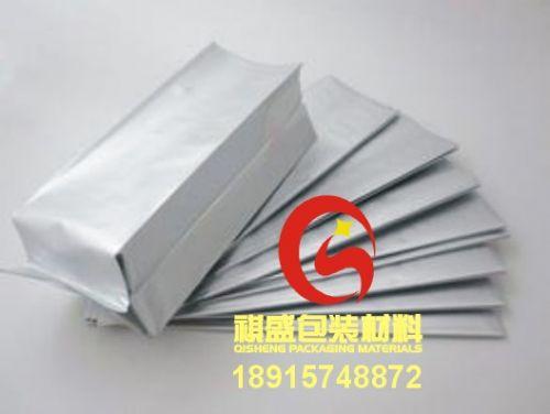 昆山PCB铝箔防潮袋/昆山防静电真空袋
