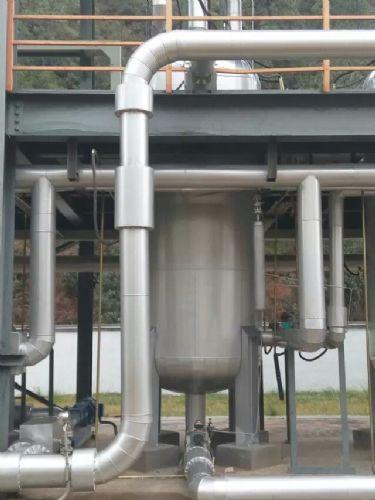 铁皮岩棉保温 岩棉板 岩棉管 玻璃棉板(管) 岩棉硅酸铝板保温价