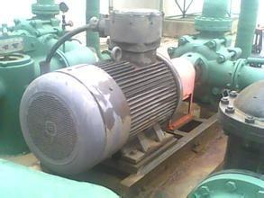 石家庄厂子设备回收拆除水泥厂设备收购厂家