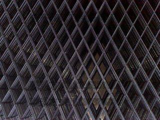 菱形网 菱形网厂家现货批发优质菱形网