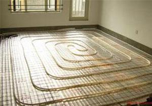 地暖网片 钢丝地暖网片 地暖钢丝网 厂家现货批发