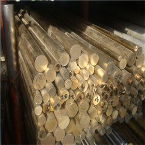 环保c3604易削耐磨铅黄铜棒 H59六角棒