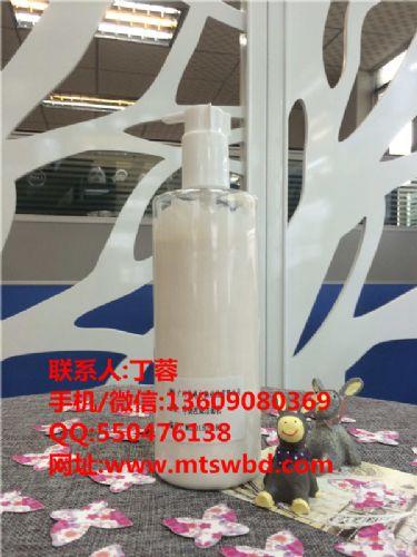 控油洁面乳OEM|洗面奶oem加工厂|广州护肤品生产加工厂
