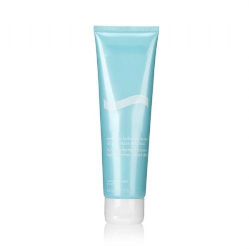 净肤洁面乳OEM|洁面乳加工厂|广州护肤品OEM厂家