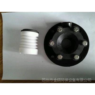 铁硼电镀过滤机 PP立式离心过滤机 高温强磁耐腐蚀过滤机