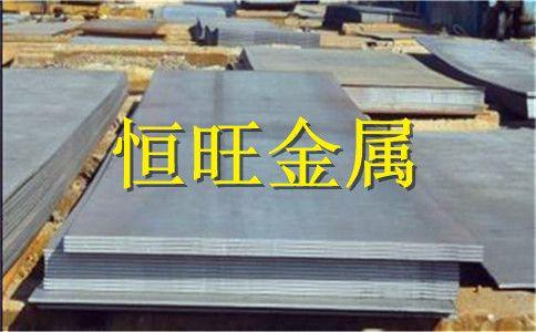 供应NKS56弹簧钢线材 高韧性钢丝NKS56价格优惠