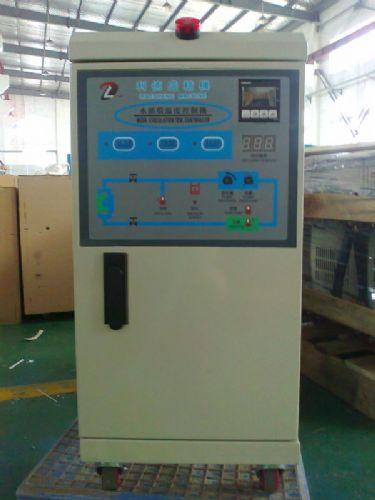 南京水温机,运水式模温机,水加热器