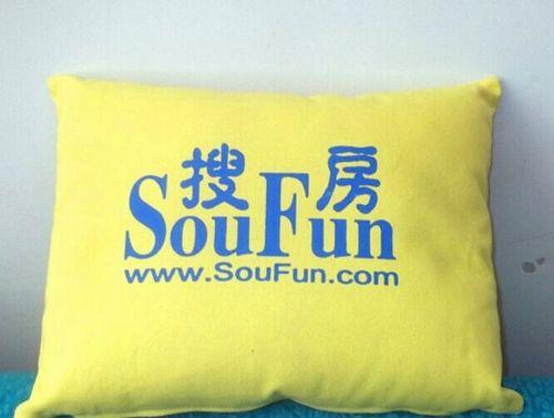 定做抱枕,汽车靠枕定做,广告礼品抱枕被,多功能抱枕毯