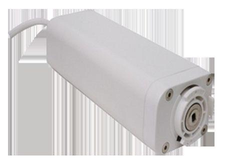 智能屋ZigBee手机无线远程控制窗帘电机(开合帘)