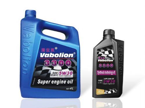 汽车润滑油价格
